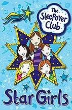 Star girls / Sue Mongredien by Sue…