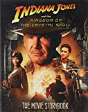 NA: Indiana Jones and the Kingdom of the Crystal Skull - Movie
