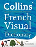 Corbeil, Jean Claude: Collins French Visual Dictionary