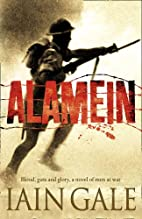 Alamein: The Turning Point of World War Two…