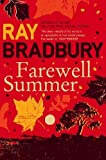 Bradbury, Ray: Farewell Summer