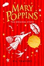Mary Poppins (Essential Modern Classics) - P. L. Travers