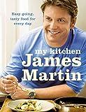 Martin, James: My Kitchen