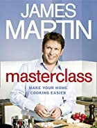 James Martin's British Bistro by James…