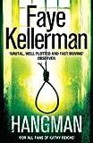Kellerman, Faye: Hangman