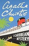 AGATHA CHRISTIE: Agatha Christie: Caribbean Mystry