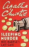 Agatha Christie: Agatha Christie - Sleeping Murder