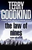 Goodkind, Terry: Law Of Nines, The