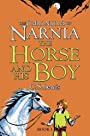 Horse and His Boy (The Chronicles of Narnia) - C. S. Lewis