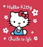 NA: Guide to Life. (Hello Kitty)