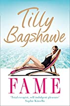 Fame by Tilly Bagshawe