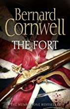 The Fort by Bernard Cornwell
