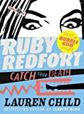 Lauren Child: Ruby Redfort Untitled 3 Hb