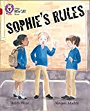Keith West: Sophie's Rules