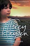 Hayden, Torey L.: Innocent Foxes