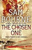 Sam Bourne: The Chosen One