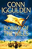 Bones of the Hills cover image