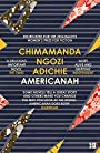Americanah - Chimamanda Ngozi Adi