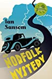 Ian Sansom: The Norfolk Mysteries