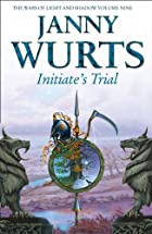 Initiate's Trial: First book of Sword…