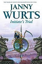 Initiate's Trial: First book of Sword…