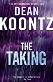 Koontz, Dean R.: Taking