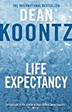 Koontz, Dean R.: Life Expectancy