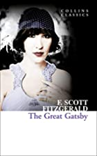 The Great Gatsby (Collins Classics) by F.…