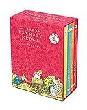 Barklem, Jill: A Year in Brambly Hedge. by Jill Barklem