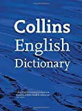 VARIOUS: Collins English Dictionary.