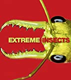 Jones, Richard: Extreme Insects