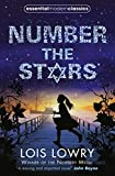 Lowry, Lois: Number the Stars (Essential Modern Classics)