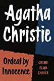 Christie, Agatha: Ordeal by Innocence