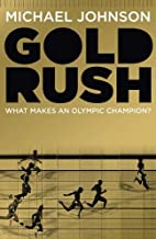 Gold Rush: Blood, Sweat, Tears and the…