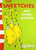Seuss: The Sneetches, and other stories.