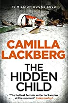 The Hidden Child (Patrick Hedstrom and Erica…