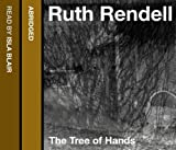 Ruth Rendell: The Tree of Hands