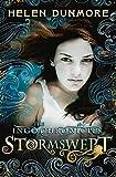 Dunmore, Helen: Stormswept