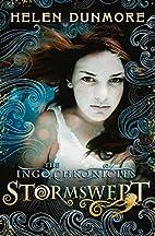 Stormswept by Helen Dunmore