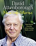 Attenborough, David: Life Stories 2