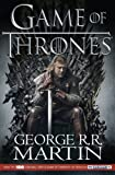 Martin, George RR: A Game of Thrones