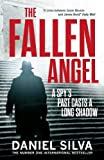 Daniel Silva: The Fallen Angel
