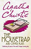 Christie, Agatha: Mousetrap and Seven Other Plays