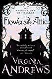 Andrews, V. C.: Flowers in the Attic