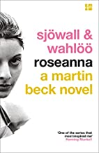 Roseanna (The Martin Beck series) by Maj…