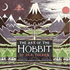 The Art of the Hobbit by J. R. R. Tolkien