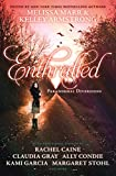 Marr, Melissa: Enthralled: Paranormal Diversions. Edited by Melissa Marr, Kelley Armstrong