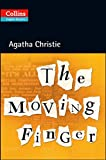 Christie, Agatha: Moving Finger