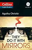 Christie, Agatha: They Do It with Mirrors