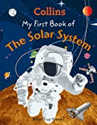 My first book of the solar system by…